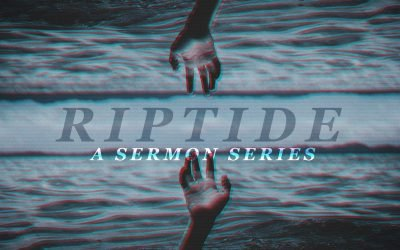 Riptide – Far From Shore