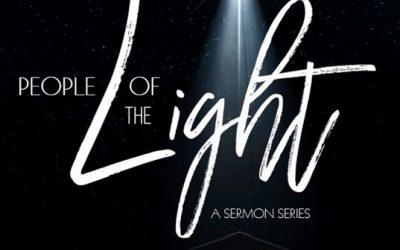 People of the Light | Week 3